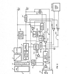 international 254 wiring diagram wiring diagram datasource international 254 wiring diagram [ 2320 x 3408 Pixel ]