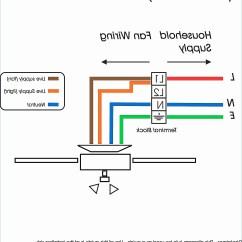 Gibson Single Pickup Wiring Diagram For Caravan Solar Panel Image