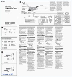 sony auto m630 wiring diagrams blog wiring diagram mfp m630 wire diagram cdx m630 [ 1678 x 1786 Pixel ]