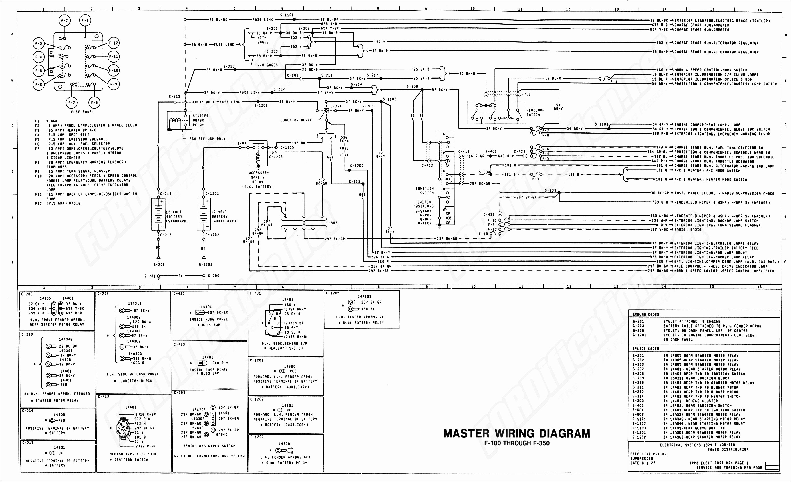 wiring diagram for sony xplod 100db 1996 acura tl stereo 52wx4 image