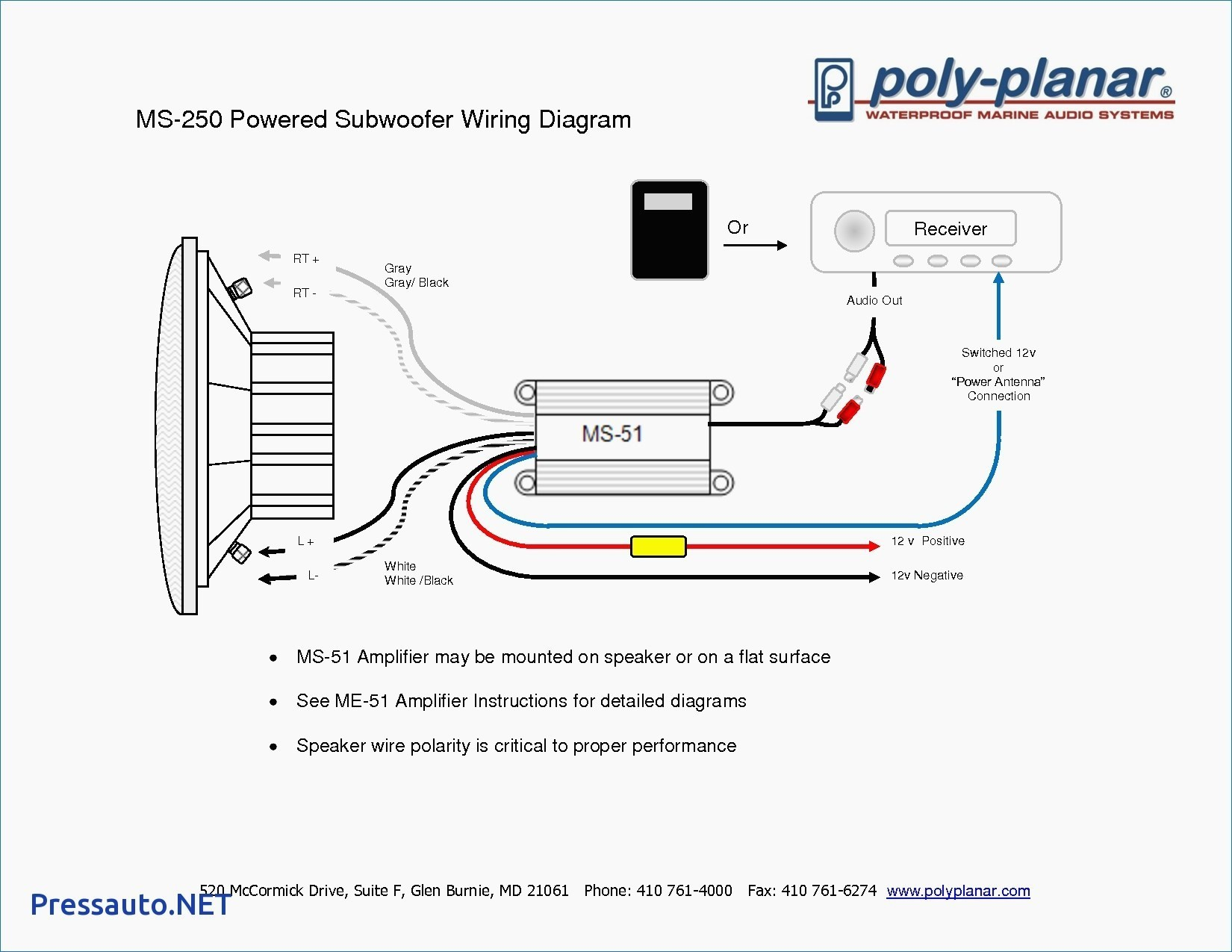 hight resolution of free vehicle wiring diagrams the12volt basic electronics wiring demag hoist wiring diagram free vehicle wiring