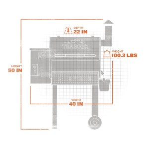 Traeger Wiring Diagram New | Wiring Diagram Image