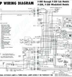 traeger wiring diagram new wiring diagram image [ 1632 x 1200 Pixel ]