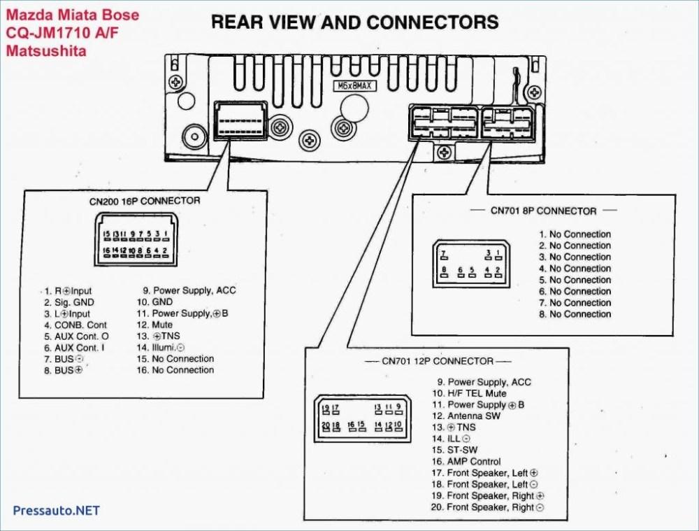 medium resolution of hummer h3 radio wiring diagram