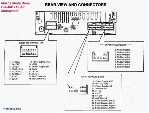 small resolution of hummer h3 radio wiring diagram