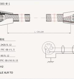 vw beetle alternator voltage regulator wiring diagram detailed rh antonartgallery com 1973 vw beetle alternator wiring [ 3270 x 1798 Pixel ]