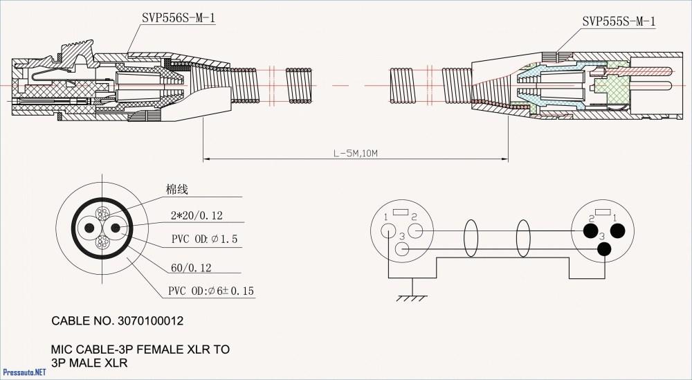 medium resolution of vw beetle alternator voltage regulator wiring diagram detailed rh antonartgallery com 1973 vw beetle alternator wiring
