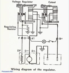 motorola alternator regulator wiring diagram wiring diagram libraries motorola alternator wiring image search results [ 1624 x 1784 Pixel ]