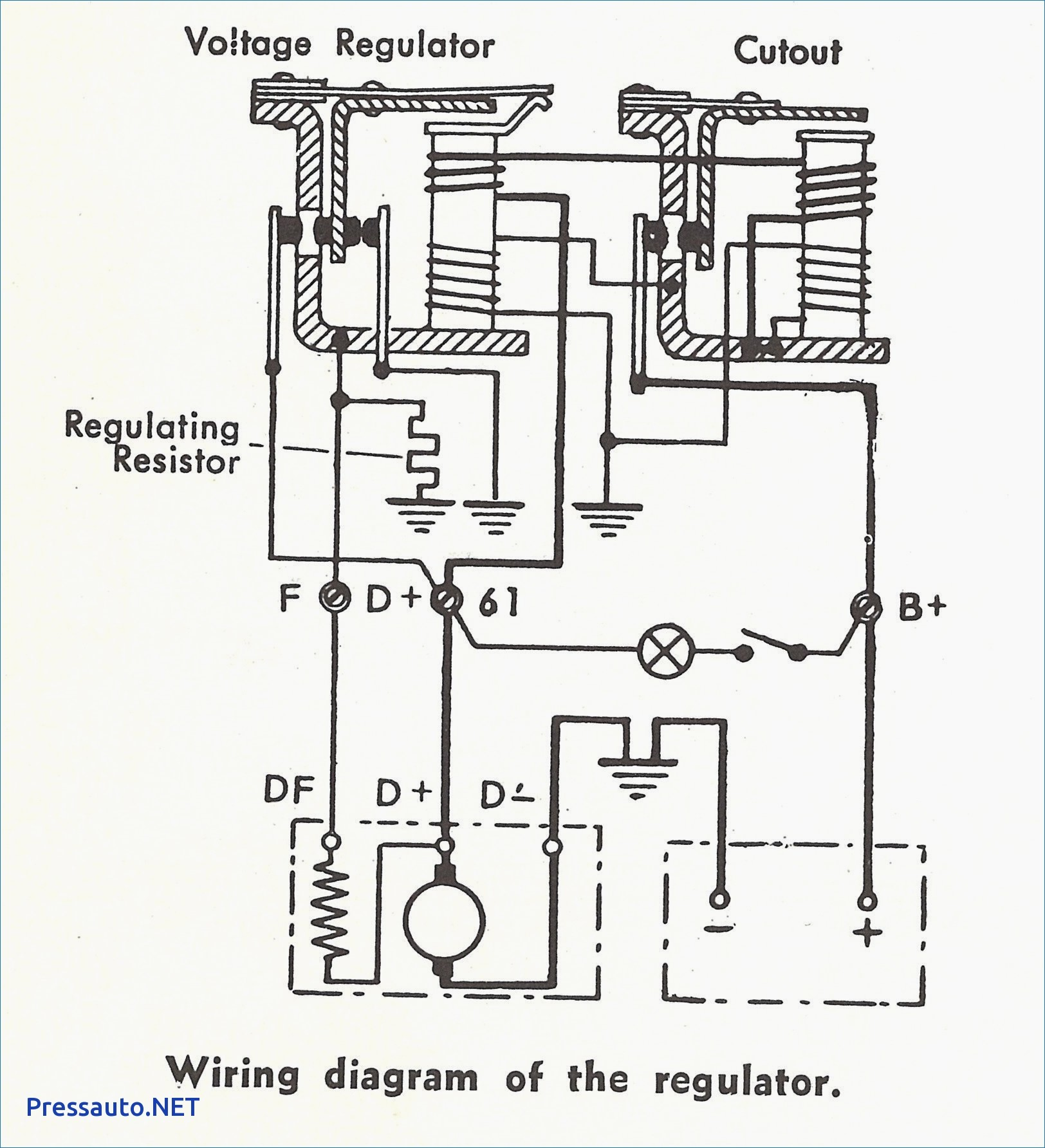 hight resolution of vw motorola alternator wiring diagram page 2 wiring diagram and 69 bug coil wiring vw beetle