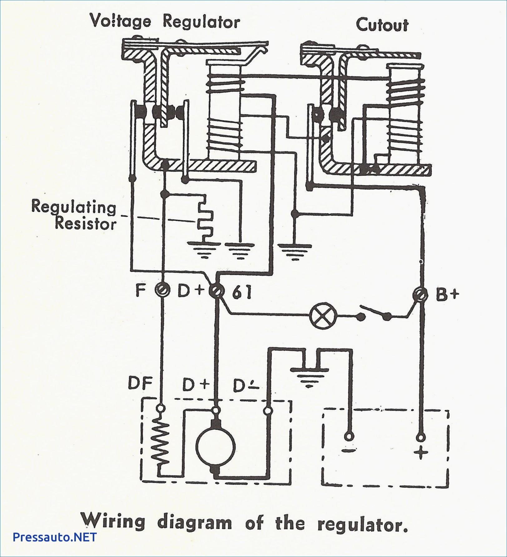 Vw Beetle Alternator Wiring Diagram Wiring Harness Wiring Diagram
