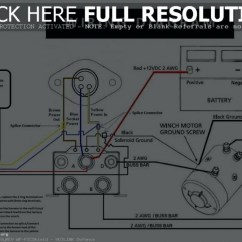 Wiring Diagram For Warn A2000 Winch Service Entrance Install 2500 Atv Toyskids Co Best Of Image Electric