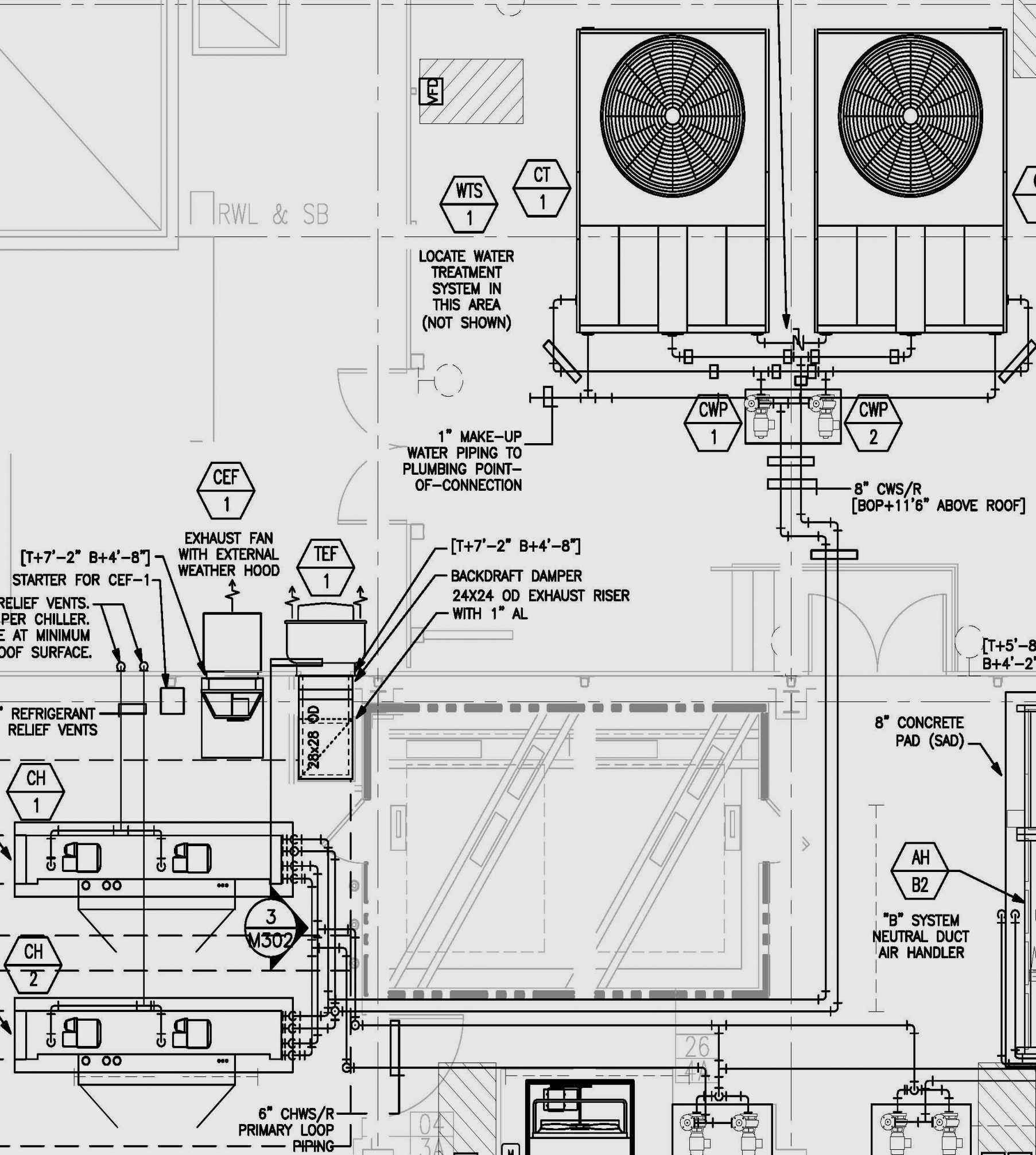 Unique Walk In Freezer Defrost Timer Wiring Diagram