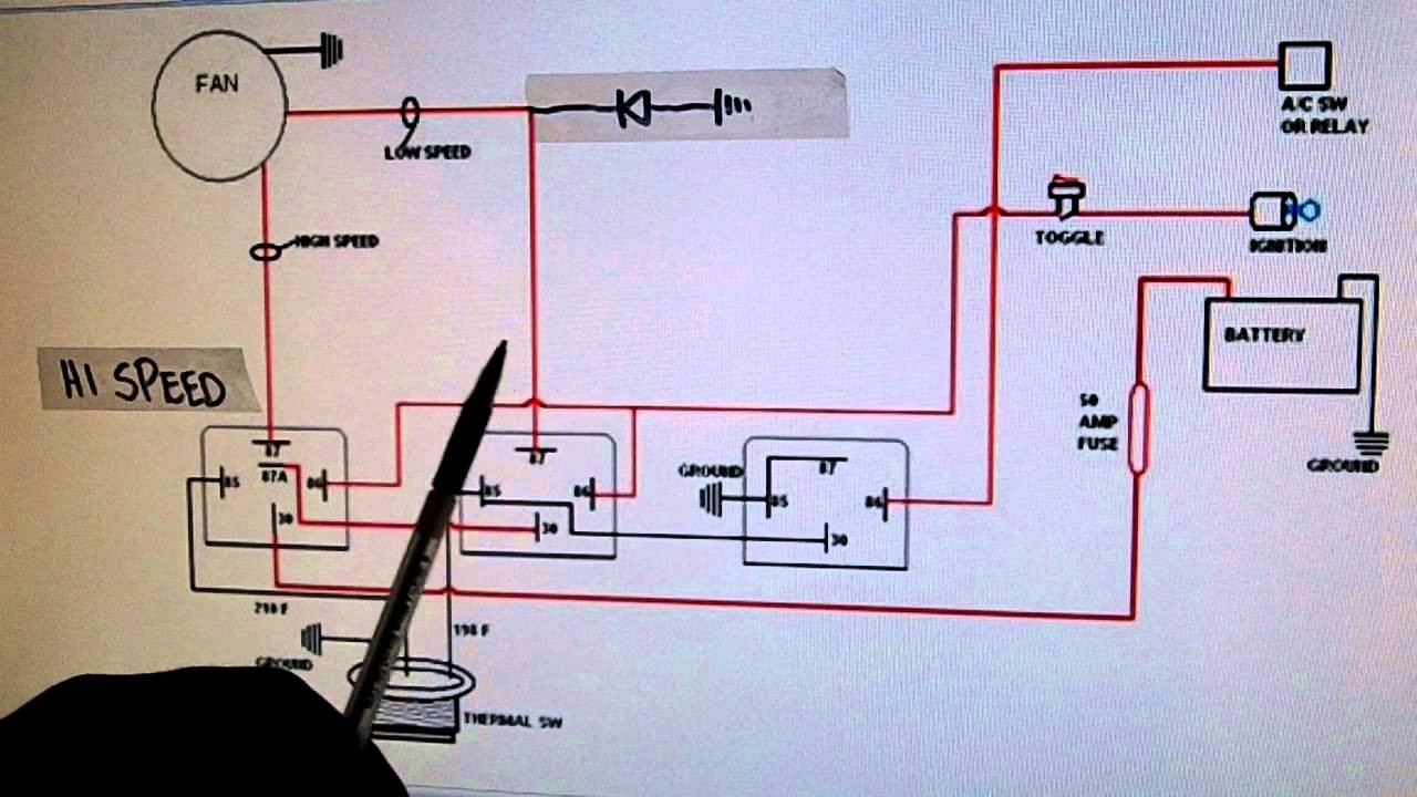 Lesabre Wiring Diagram On 2011 Jeep Wrangler Trailer Wiring Harness