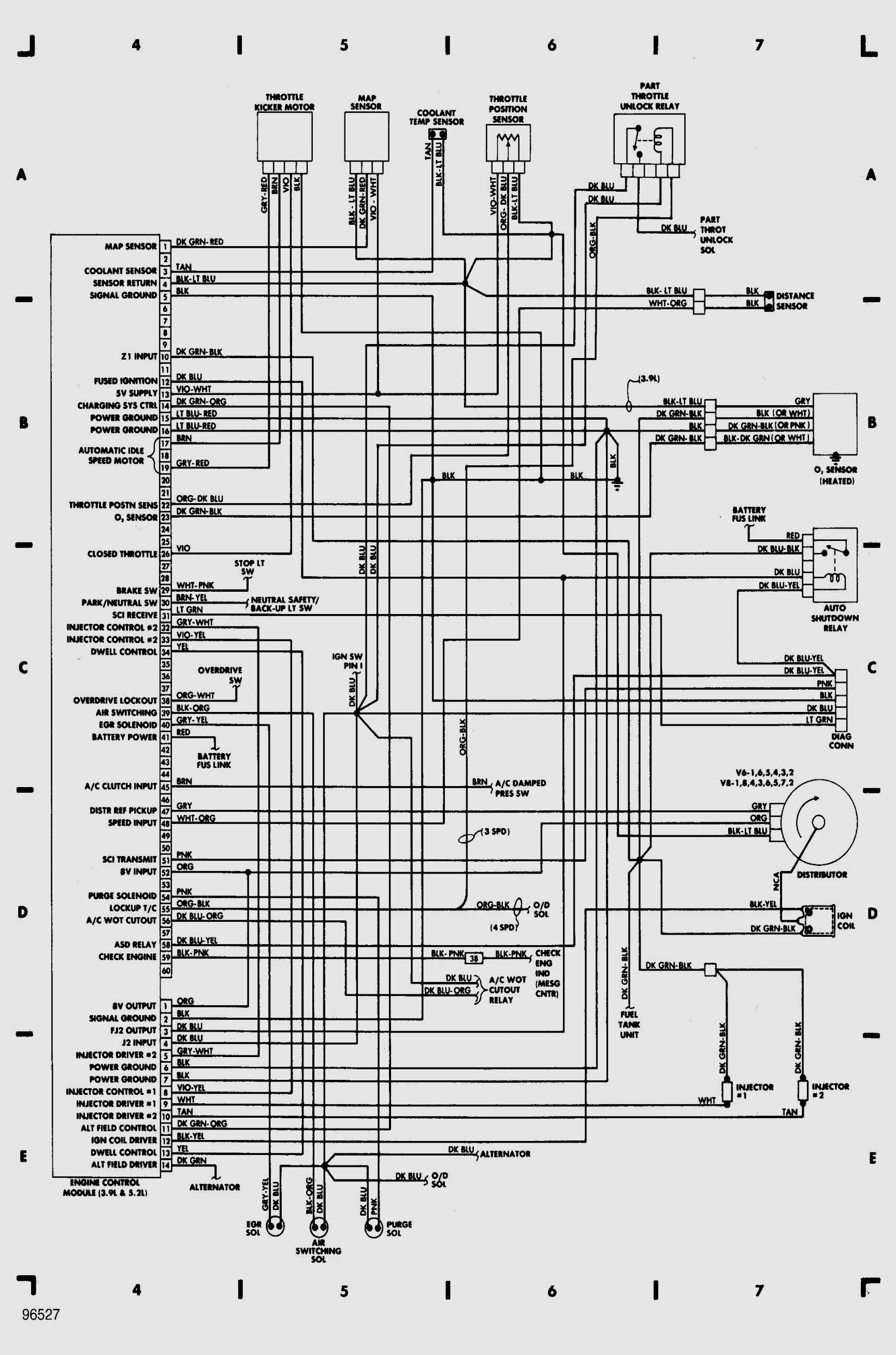 [DIAGRAM] 2009 Ram Wiring Diagram FULL Version HD Quality