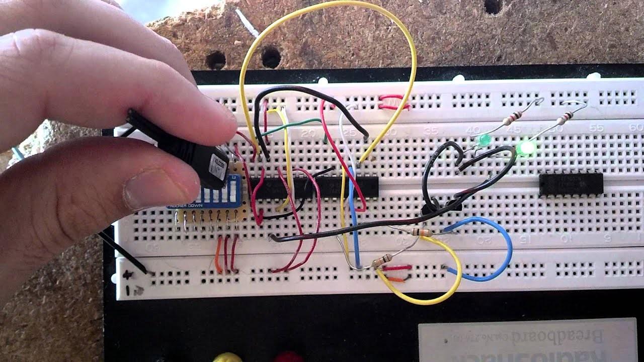 Bit Adder Subtractor Diagram Free Download Wiring Diagram