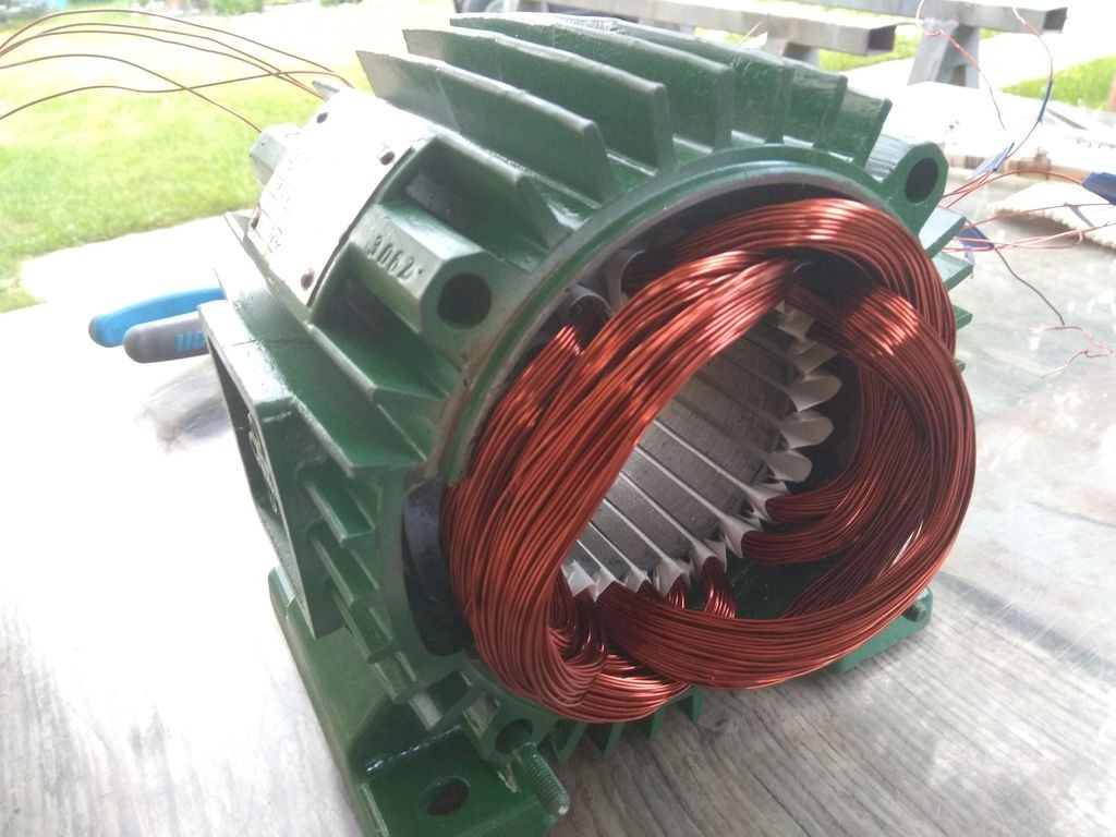 Sd Single Phase Motor Wiring Diagram Motor Repalcement Parts And