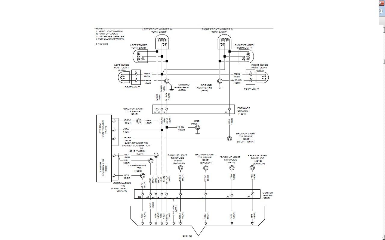 Pyle Plmrmp3a Wiring Diagram Awesome