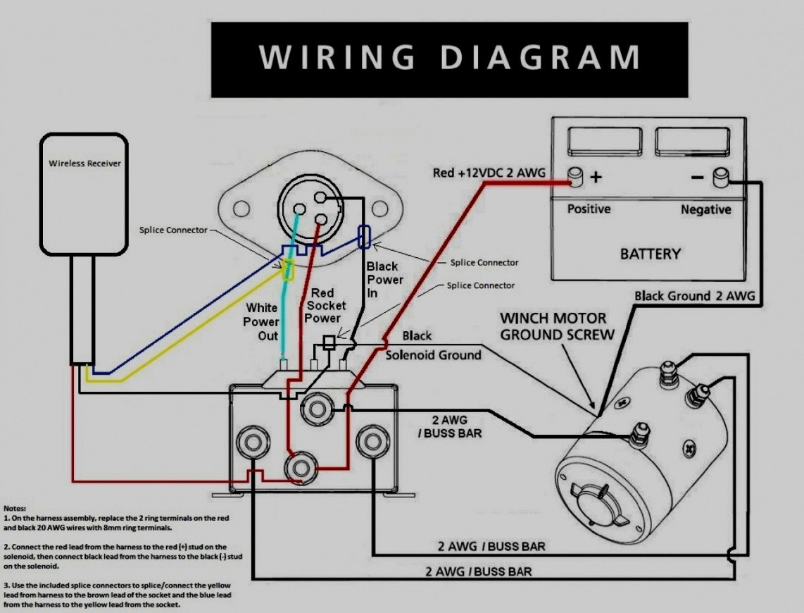 Wiring order for A Traveller Remote Control Awesome