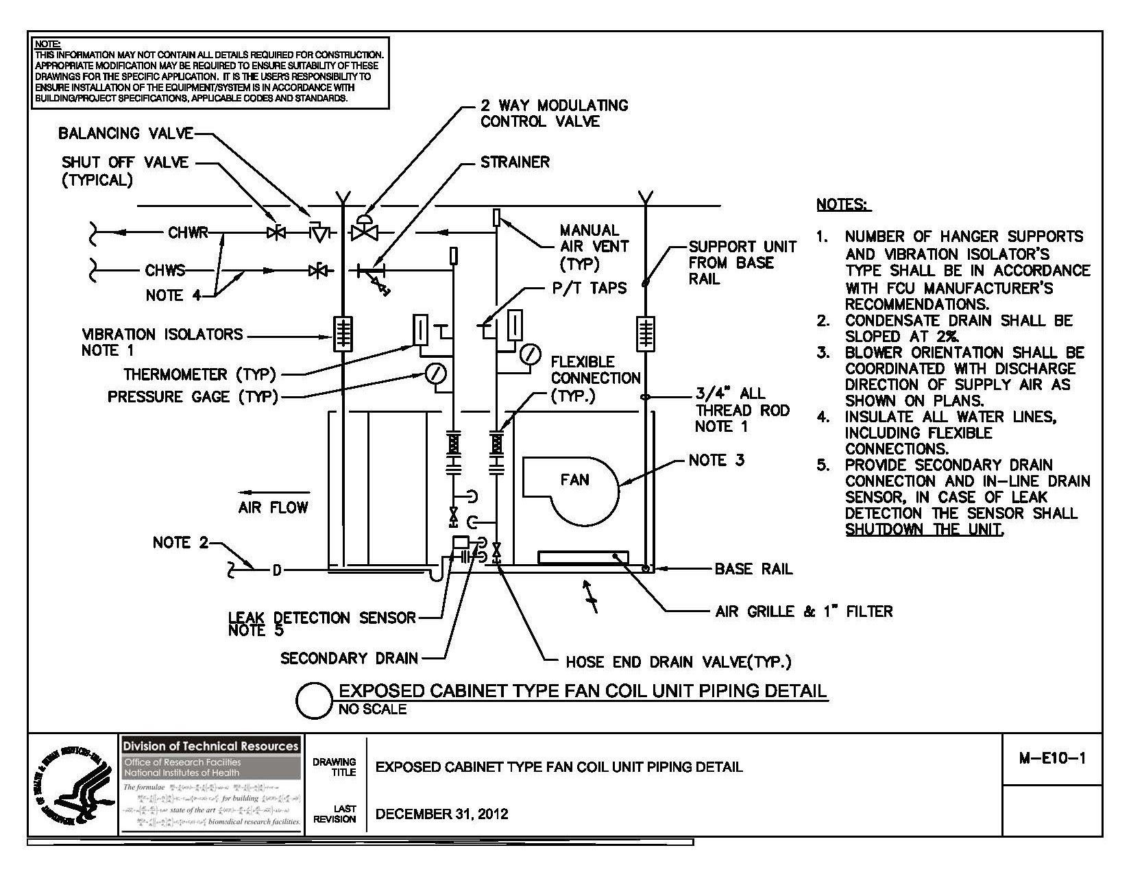 Cherokee Coolinf Fan Wiring Diagram
