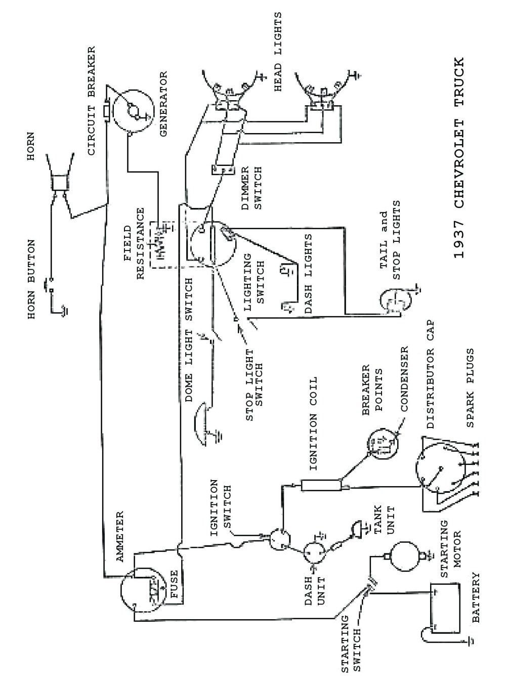 4020 John Deere Silinoid to Stater Wireing 12voalt Photos