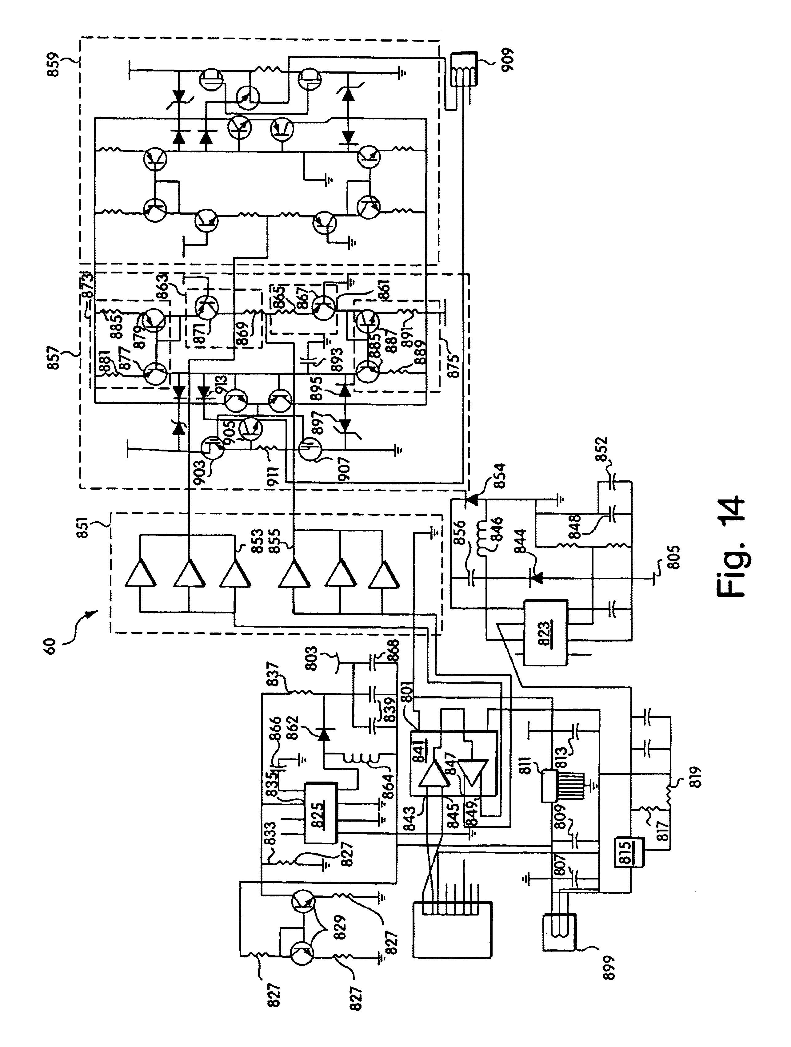 [DIAGRAM] Volvo Vnl Wiring Diagram FULL Version HD Quality