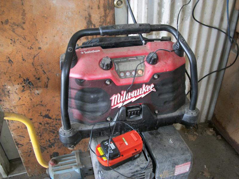 Craftsman Drill Wiring Diagrams On Makita Power Drill Charger