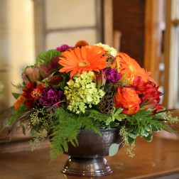 Fall, Line, New, Floral, Flowers, Delivery, Design, Autumn, Anoka, Coon Rapids, Twin Cities, Minnesota, Minneapolis, Saint Paul, Near, By, Area, Maple Grove, Champlin, Main Floral, Best, Favorite, Flower Shop