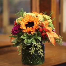 Fall, Line, New, Floral, Flowers, Delivery, Design, Autumn, Anoka, Coon Rapids, Twin Cities, Minnesota, Minneapolis, Saint Paul, Near, By, Area, Maple Grove, Champlin, Main Floral, Best, Favorite, Flower Shop