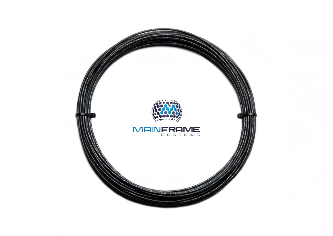 Mc Custom 18awg Wire
