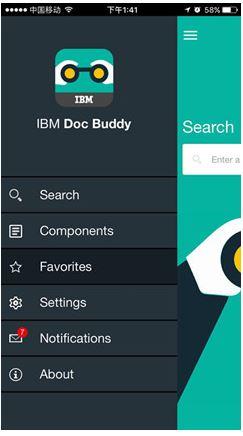 IBM DOC BUDDY