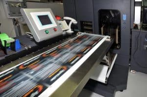 Printing Services in Irvine, CA
