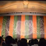 ハローキティ一座のKAWAII歌舞伎