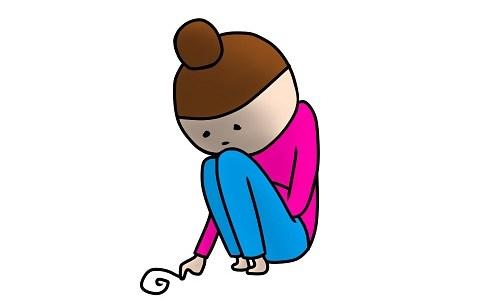 【シンママの本音】休みの日まで子供を起こす→起きないをやりたくない