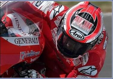 バイク用フルフェイスヘルメットのおすすめをメーカーごとに紹介します!