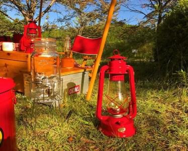 高取山ふれあい公園キャンプ場を本音レビュー!設備や施設をブログで紹介!周辺の温泉&観光情報も!