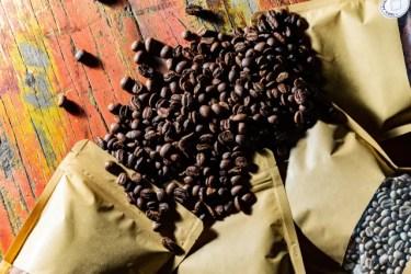 ジャコウネココーヒー豆の値段はなぜ高い?飲んでみた味の感想も!
