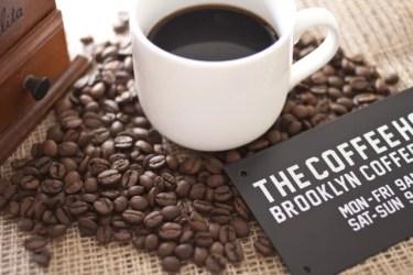コーヒーをやめるメリットとデメリット!実際に体感した効果は?