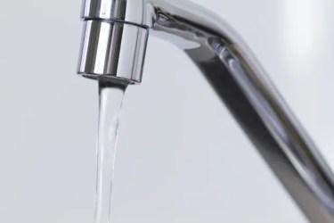 水を出すと水道や蛇口から異音がする!キーンやブーン、ゴボゴボなど音別原因と修理方法!