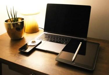 パソコンを切るときはシャットダウンとスリープどっちのほうが良い?メリットとデメリットを紹介!