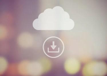 スマホの連絡先や電話帳を管理・バックアップするおすすめ無料アプリ3選を紹介!