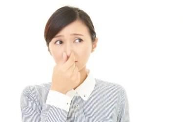 部屋から急に硫黄の臭いがする原因はなに?消臭方法や対策も紹介!