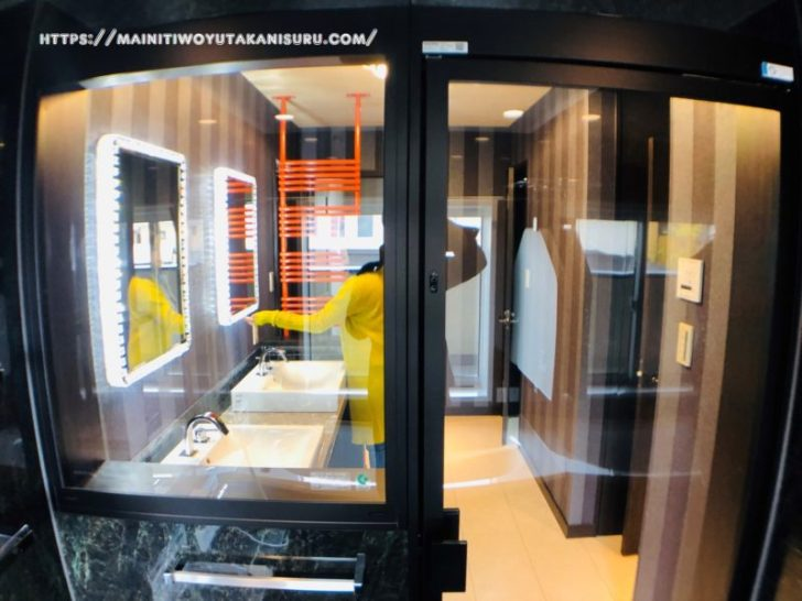 【工事中WEB内覧会】2階お風呂・洗面所が完成するまでを振り返る