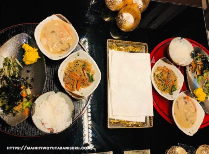 【注文住宅日記2020/3/23】先週の朝食・お弁当・夕食の献立