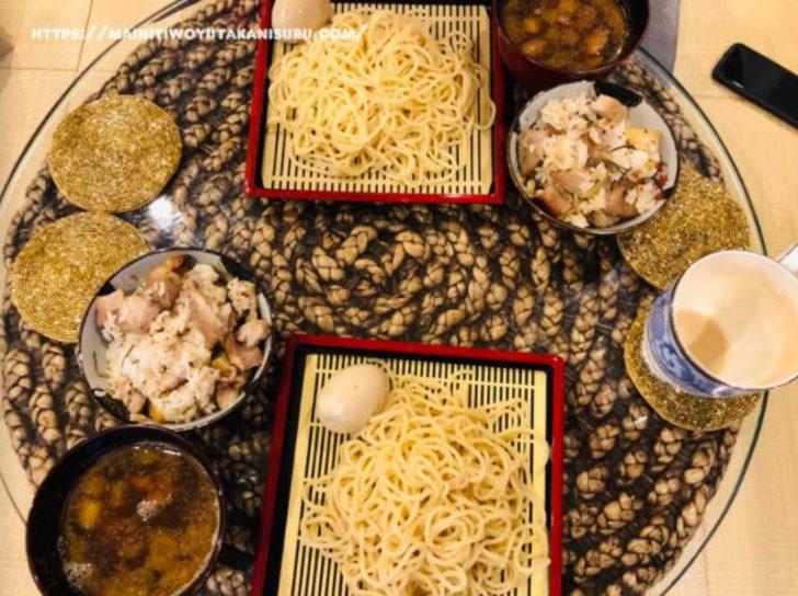 【注文住宅日記2020/10/12】先週の朝食・お弁当・夕食の献立