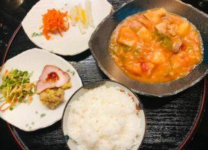 【注文住宅日記2021/1/4】先週の朝食・お弁当・夕食の献立(プレートご飯)