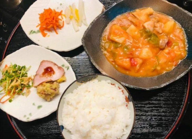【注文住宅日記2021/1/4】先週の朝食・お弁当・夕食の献立