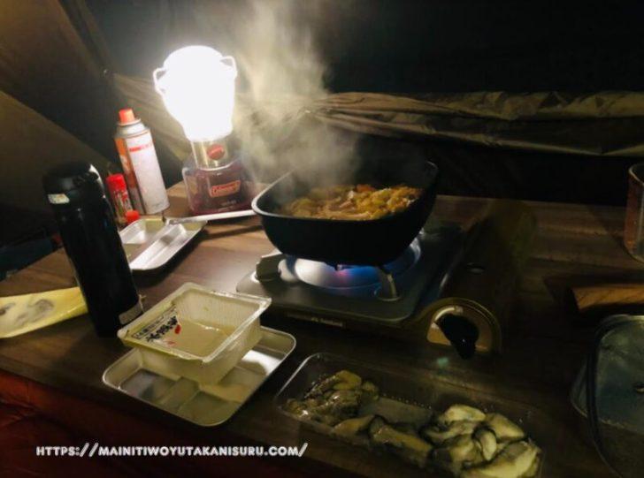 【注文住宅日記2021/2/22】先週の朝食・お弁当・夕食の献立(プレートパーティー)