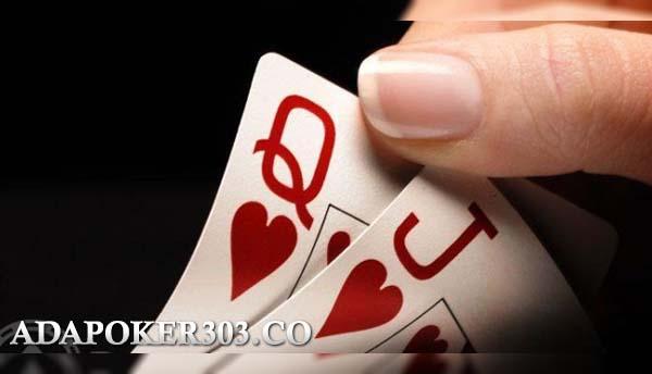 Situs Idn Poker Bank Danamon, Cimb Niaga, Btn, Bpd, Btpn, Permata dan Bukopin