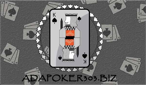 Situs Main Kartu Online IDN Poker, Bisa Main Di Android dan Iphone