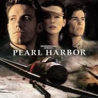 My Top 5 Movies Filmed in Hawaii